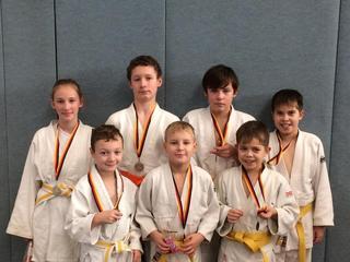 Adventsturnier-des-Schoenberger-Judo-Verein.jpg