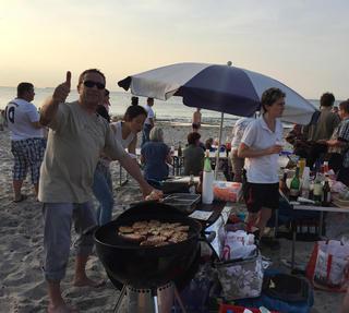 JKC-Sommerfest-2015.jpg