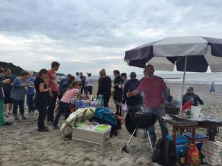 JKC-Sommerfest-2016.jpg