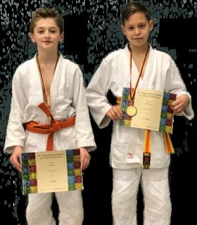 Judopokalturnier-der-Stadt-Falkensee.png