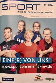 Artikel-ueber-unseren-Neptun-Cup-im-Landessportmagazin-MV.jpg