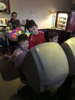 Bowling-Spass-zur-Kinderweihnachtsfeier.jpg