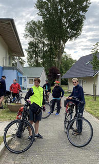 JKC-Pfingst-Fahrradtour-vom-20.-23.Juni-2020.jpg